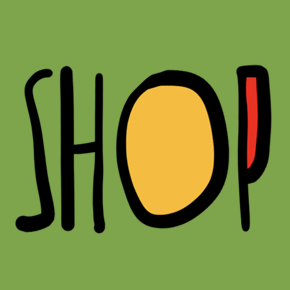 Shop Francesco Gaston