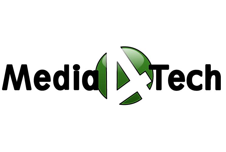 Studio Media4tech