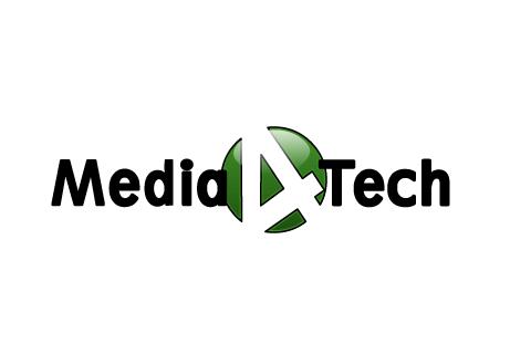 Media4tech di Claudio Palazzi