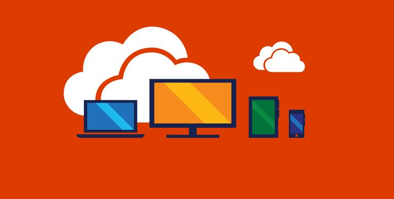 Macro Office365-Office-Openoffice. Moduli personalizzati